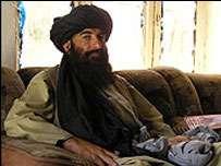 شمالی وزیرستان میں ڈرون حملہ، طالبان رہنما حاجی عمر ہلاک،اورکزئی ایجنسی پر بمباری 14 افراد ہلاک