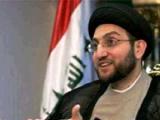 برنده و بازنده در عراق وجود ندارد
