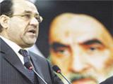 مرجعيت از تاخير دولت عراق به شدت نگران است