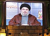 عربها بايد دوستي با ايران و تركيه را حفظ و گسترش دهند