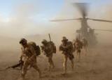 چرا آمريكا بايد از افغانستان خارج شود؟