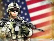 Amerikanlar əfqanları öldürməklə əylənirmiş