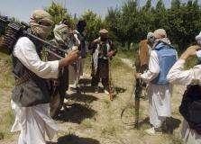 حامد کرزئی طالبان کو کابینہ میں شامل کرنا چاہتے ہیں، افغان رکن پارلیمنٹ
