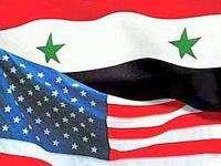 أميركا لا تنوي سحب سفيرها من دمشق