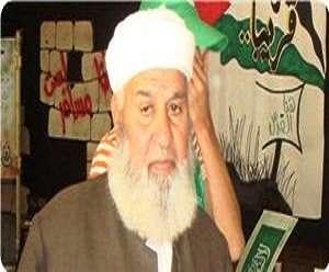 مسلم ممالک مسجد اقصی کو نابودی سے بچانے کیلئے موثر اقدام انجام دیں، شیخ حامد البیتاوی