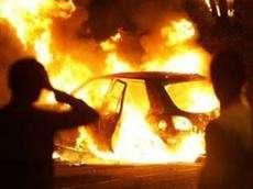 Bağdadda partlayışlar nəticəsində 18 nəfər həlak olub