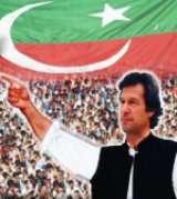 2011 ء سیاسی کامیابیوں کے اعتبار سے تحریک انصاف کا سال رہا، عمران خان'' پلیئر آف دی ائیر '' بن گئے