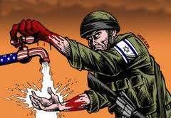 Sionistlər avam deyil