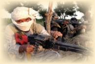 حمله گروه طالبان ضعف های اطلاعاتی كابل را آشكار كرد