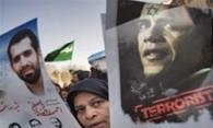 آمریکا، انگلیس و اسرائیل برای ترور دانشمندان ایران تروریست آموزش میدهند