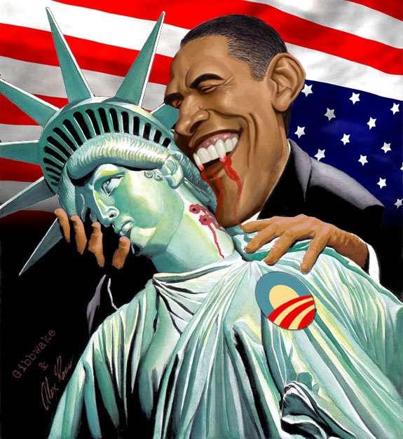 Amerikanın hegemonluq bütü sınır