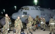 اکثر آمریکاییها خواستار خروج ارتش کشورشان از اروپا هستند
