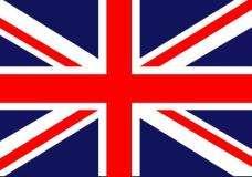برطانیہ میں امریکہ کی سیکرٹ ریاست، قانون بھی لاگو نہیں ہوتا