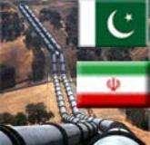 امریکی مخالفت کے باوجود منصوبہ مکمل کیا جائیگا، پاک ایران گیس پائپ لائن، ورکنگ گروپ کی تشکیل کا فیصلہ