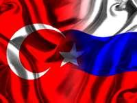 Rusiya Türkiyəni geri oturtdu