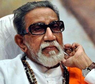 انتہاء پسند ہندو جماعت شیو سینا کے سربراہ بال ٹھاکرے چل بسے