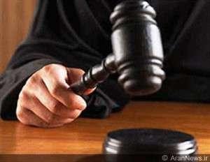 İsrail rejimində deputat Suriyaya səfər etdiyinə görə toxunulmazlıqdan məhrum edilib