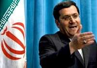 İran vasitəçi ola bilər