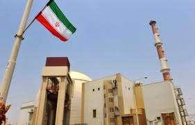 Siyasi analitik: Qərbin İranın nüvə proqramı haqqında ittihamları yalandır