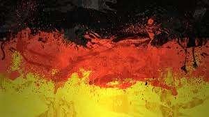 Lüksemburq Almaniyanı avrozonada hegemonluq etməkdə günahlandırıb