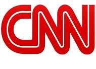 """CNN-ə """"Gezi parkı"""" etirazı"""