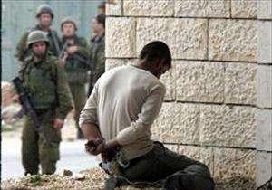 Avqust ayı ərzində İsrail 6 fələstinlini qətlə yetirmiş və 250 nəfəri həbs etmişdir
