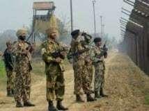 رواں سال بھارت نے 350 سے زائد بار سیزفائر کی خلاف ورزی کی