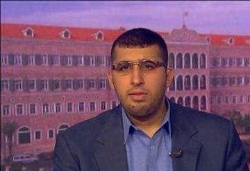 Baqir al-Darwish: the forced deportation of Ayatollah Alnecati is sectarian persecution