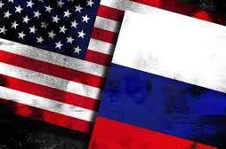 ABŞ-da Rusiya diplomatlarına cinayət işi açıldı