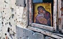 کوچاندن مسیحیان شرق به اروپا؛ توطئه مشترک غربی- سعودی- صهیونیستی