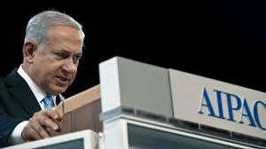İsrail yalanlar vasitəsi ilə öz düşmən siyasətinə haqq qazandırmaq istəyir