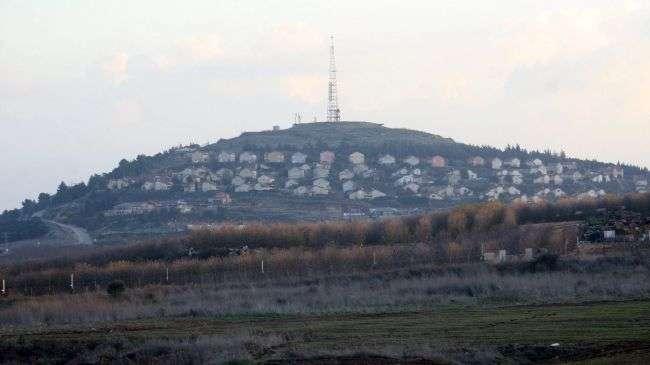 İsrail mediası: Beynəlxalq baykot kompaniyası İsrailə 30 milyon dollar ziyan vurub