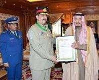 شام و عراق میں القاعدہ اور پاکستانی خارجہ پالیسی (2)