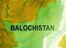 بلوچستان، بجلی نادہندگان کے ذمے ایک کھرب 3 ارب سے زائد کے بقایا جات