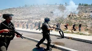 Siyasi analitik: İsrail fələstinlilərə qarşı etnik təmizləmə siyasəti aparır
