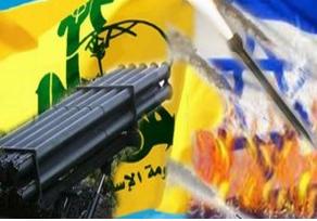 Ehud Barak: Hizbullah dünyanın ən böyük raket sistemini qurmağı bacardı