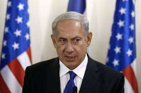 Israeli PM under fire at home over ceasefire deal