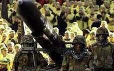 ژنرال اسرائیلی: باید پذیرفت مقاومت شکستناپذیر است