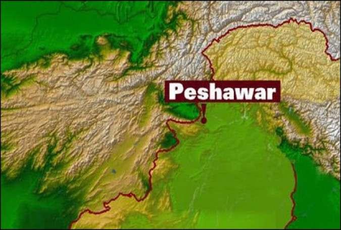 سانحہ پشاور کا سہولت کار خیبرایجنسی میں کارروائی کے دوران مارا گیا