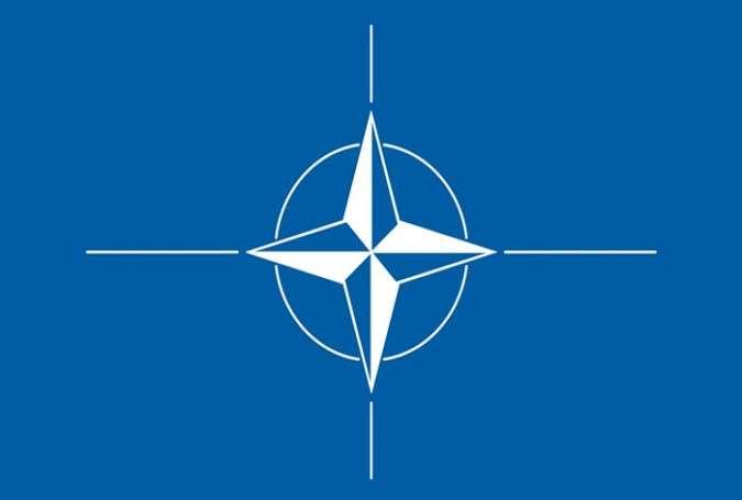 NATO mülki əhalini bombaladı - 5 ölü