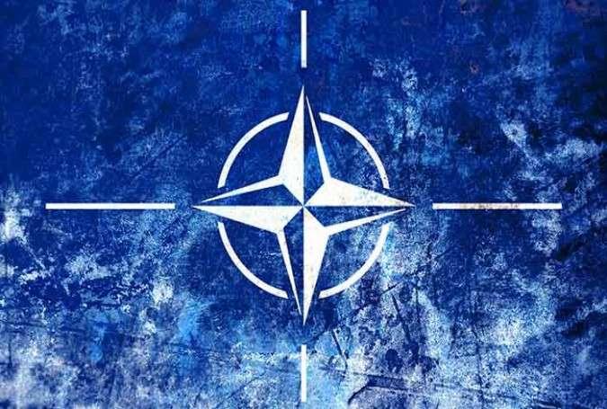 NATO gizli şəkildə Əfqanıstandan getdi