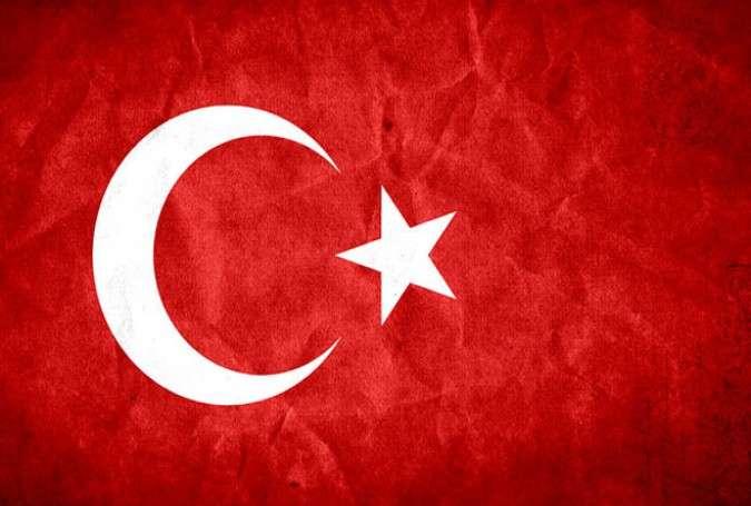 Türkiyədə mafiya savaşı başladı: ölənlər var