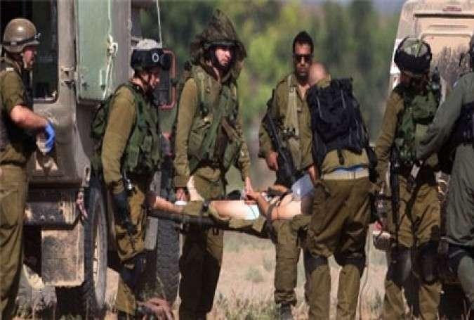 """""""Hizbullah"""" qisasını aldı - 17 ölü"""