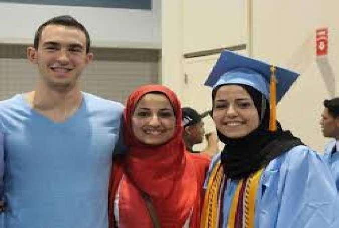 چیپل ہل کا واقعہ امریکہ میں برسوں سے اسلام فوبیا کی ترویج کا نتیجہ ہے، ڈیلی آبزرور