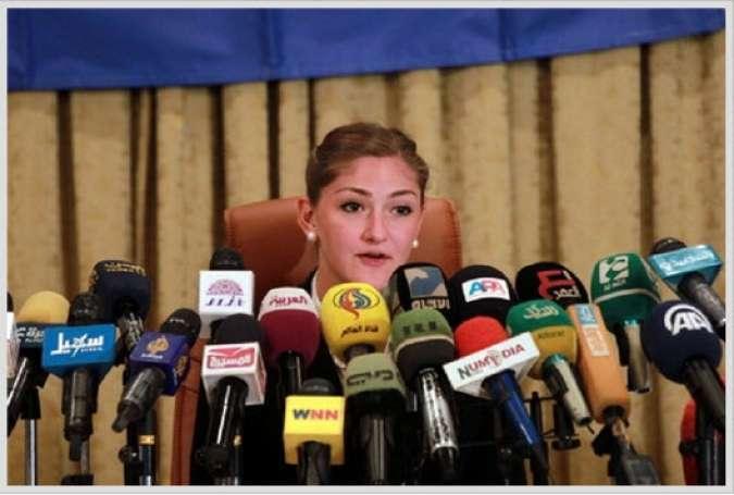 نماینده دیدهبان حقوق بشر: واشنگتن نسبت به موارد نقض قوانین جنگی در حمله به یمن، مسئول است
