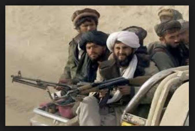طالبان؛ عزم جنگ یا بزم صلح؟