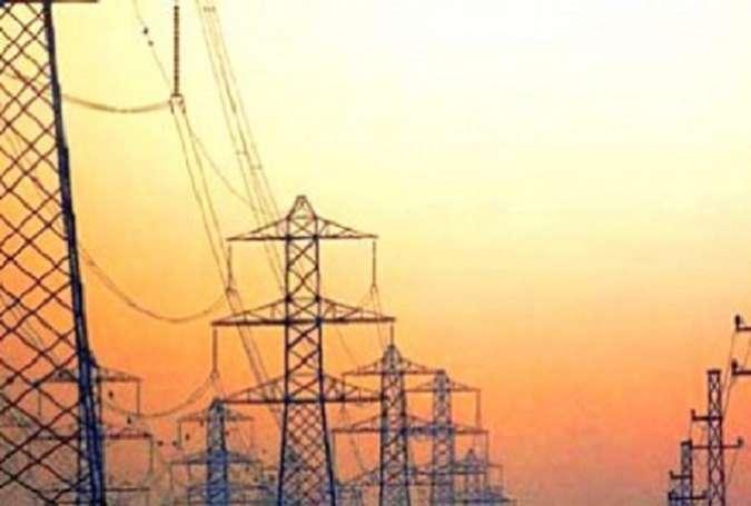 بلوچستان کو مزید 200 میگاواٹ بجلی کی فراہمی کم کردی گئی