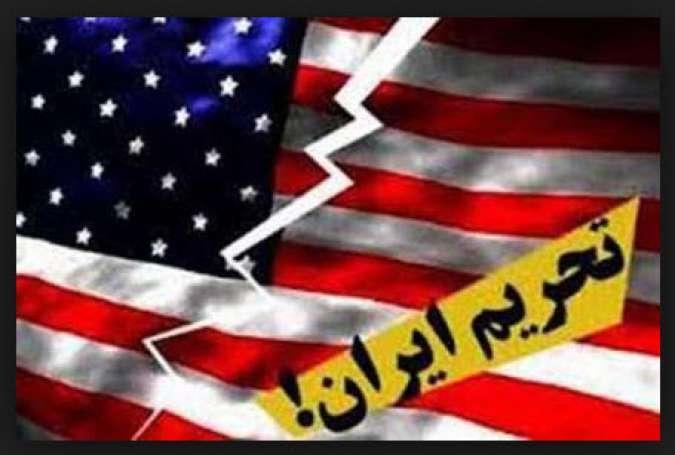 پیشنهاد سناتورهای آمریکایی برای تمدید 10 ساله تحریمهای ایران!