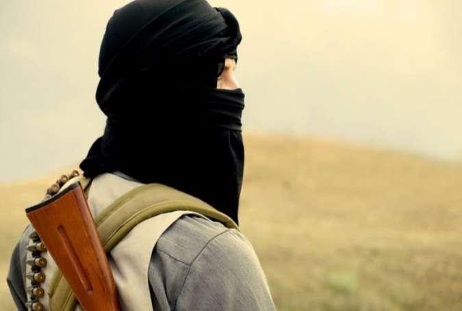 کوئٹہ، قلعہ سیف اللہ اور ژوب سے کالعدم تحریک طالبان کے مزید اہم کمانڈرز گرفتار