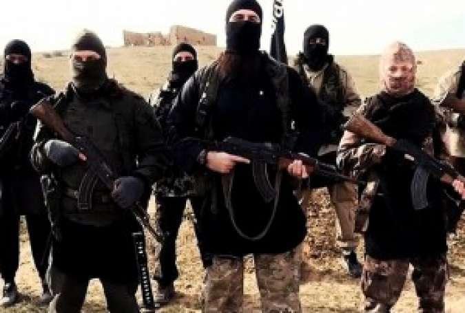 """Putin: """"Terrorçuların qayıtmalarını gözləmək lazım deyil. Onları elə Suriyada məhv etmək lazımdır"""""""
